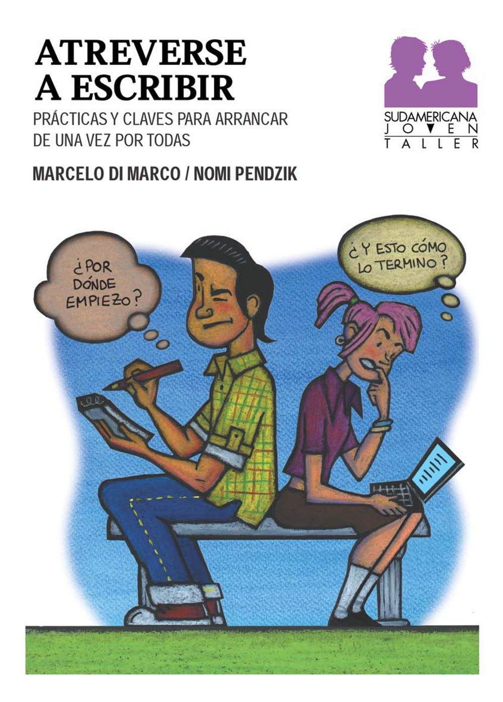 Centroamerica: Guatemala: Libros: Librerias Artemis Edinter ...