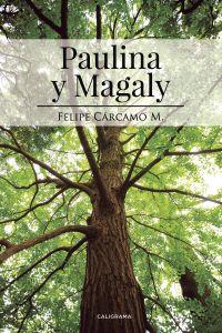 Paulina y Magaly