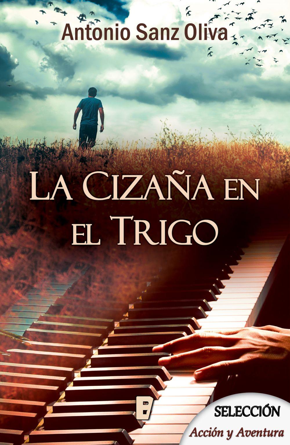 Libros por Autores Antonio Sanz Oliva. EL FIORDO DE LA QUIMERA