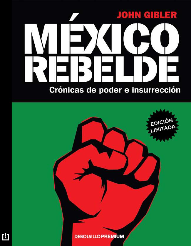 mexico-rebelde